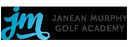 Janean Murphy Golf Academy